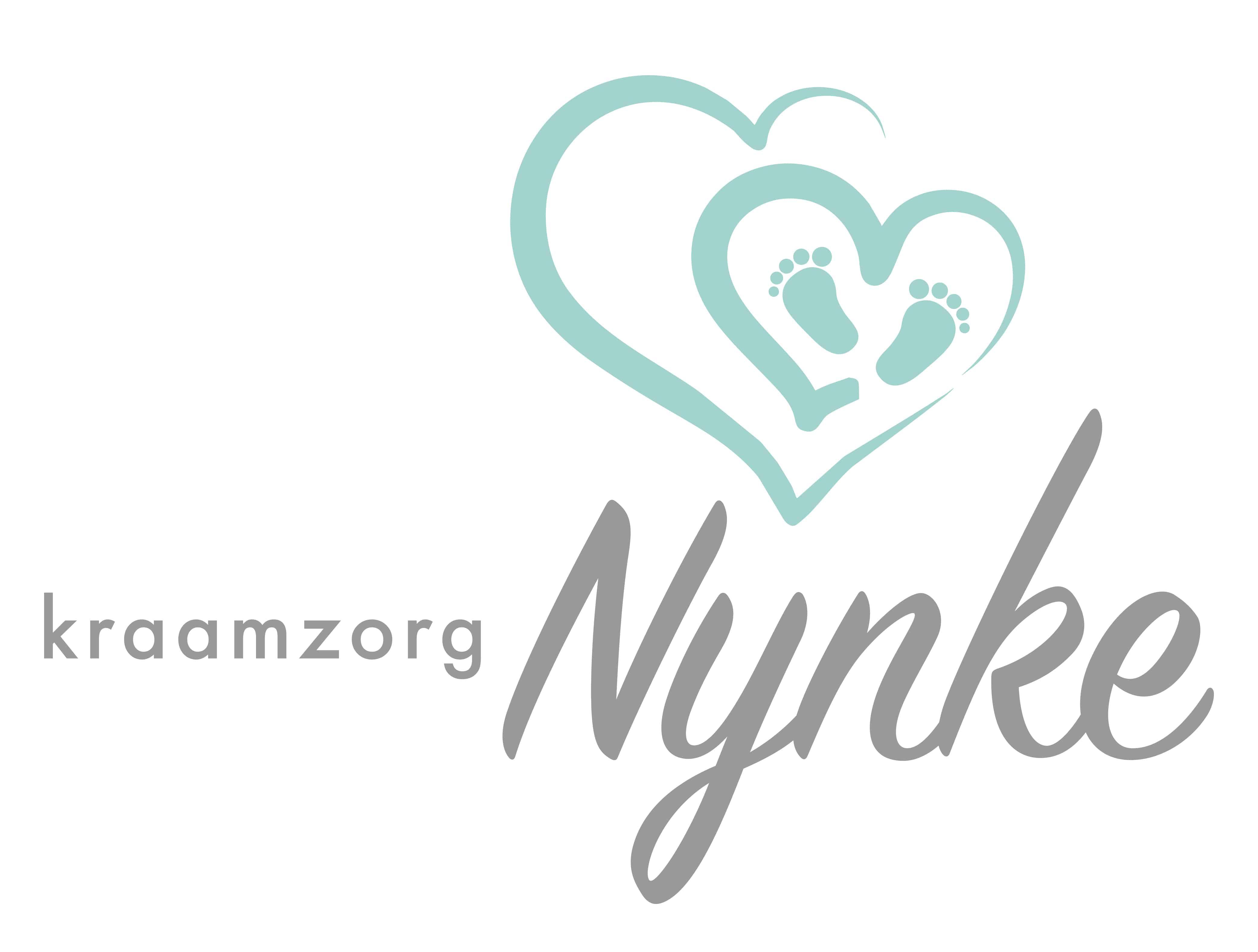 Kraamzorg Nynke